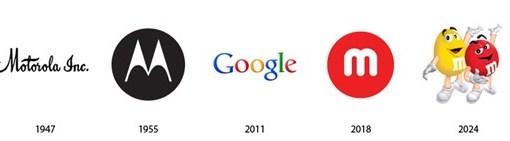 Motorola-logo-futuro_thumb.jpg