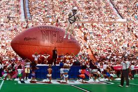 Super Bowl 2526
