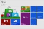 Windows-8-MS-Windows-Live.jpg