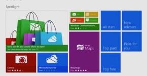 Windows-8-MS-Windows-Live_thumb.jpg
