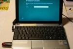 Windows-8-desde-una-memoria-USB_thumb.jpg