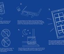 Como-salvar-smartphone-mojado_thumb.jpg