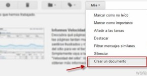 Crear-documentos-con-correos-electrnicos-de-Gmail-2_thumb.jpg