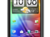 HTC-Sensation-model_thumb.png