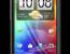 HTC-Sensation-model_thumb.png
