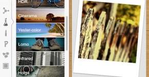 PicMonkey-editor-de-imgenes-online.jpg
