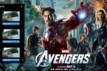Trailer-Los-Vengadores-de-Marvel-en-iTunes_thumb.jpg