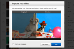 YouTube-video-manager-correccin-automtica_thumb.png