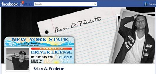 brian-a-fredette portada de Facebook