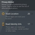 Avast-antivirus-y-proteccin-para-smartphones_thumb.jpg