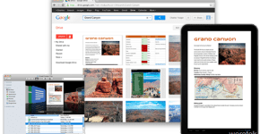 Google-Drive_thumb.png