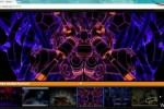 Moovu-Video-Clipper-reproductor-musical-en-cualquier-pgina-web_thumb.jpg