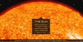 OMGSpace-Sistema-Planetario-Solar_thumb.jpg