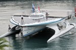 Planet-Solar-barco-impulsado-por-energa-solar.jpg