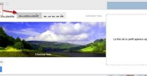 Portada-de-Google-Plus-2_thumb.jpg
