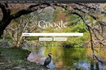 Bing-wallpaper-for-Google-homepage_thumb.jpg