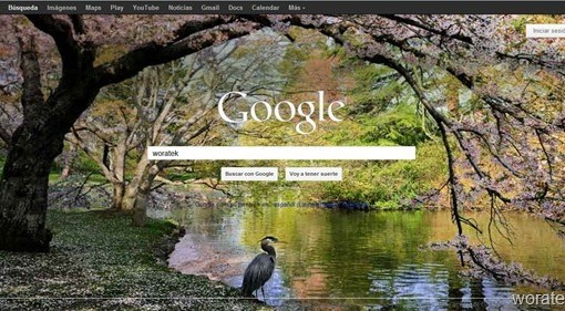 Bing-wallpaper-for-Google-homepage_thumb.jpg