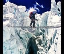 National-Geographic-en-el-Everest_thumb.jpg
