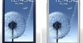 SamsungGalaxy-S-III-S3-blackandwhite_thumb.jpg