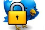 Twitter-seguridad-Do-Not-Track_thumb.jpg
