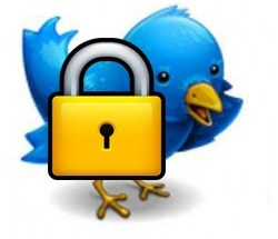 Twitter-seguridad-Do-Not-Track_thumb.jpg