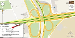 20-06-2012-Google-Maps-Trafico-6_thumb.jpg