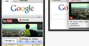 GoogleChromepara-iOs_thumb.jpg