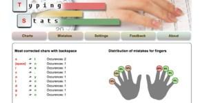 Typing-Stats_thumb.jpg