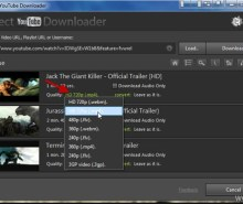 19-07-2012-direct-youtube-downloader4_thumb.jpg