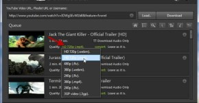 19-07-2012-direct-youtube-downloader4_thumb.jpg