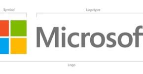 0815.Microsoft_Logo_new_thumb.jpg