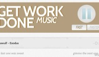 10-08-2012-GetWorkDoneMusic_thumb.jpg