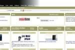 15-08-2012-enciclopediasfree_thumb.jpg