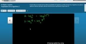 16-08-2012-videoseducativosonline_thumb.jpg