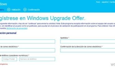 21-08-2012-Windows8upgrade2_thumb.jpg
