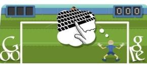 futboldoodle.jpg