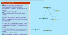 06-09-2012-VisualHistory_thumb.jpg