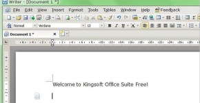 15-09-2012-Kingsoftoffice2_thumb.jpg