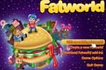 26-09-2012-Persusive-Games_thumb.jpg