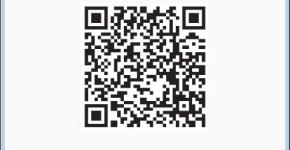 05-10-12-codetwoqr_thumb.jpg