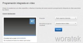 08-10-2012-YouTubelogointegradoalvideo_thumb.jpg