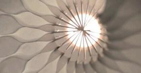 10-10-2012 architecturemit