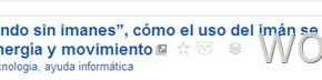 24-10-2012-google-reader-inline-2_thumb.jpg