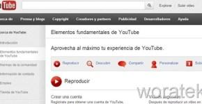25-10-2012-YouTube-Essentials_thumb.jpg