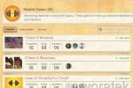 27-10-2012-Buskelistly-2_thumb.jpg