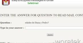 30-10-2012-Encriptado-Gmail-2_thumb.jpg