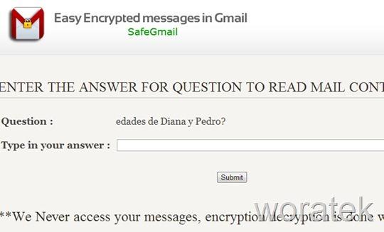 30-10-2012 Encriptado Gmail 2