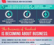 01-11-2012 marcas facebook