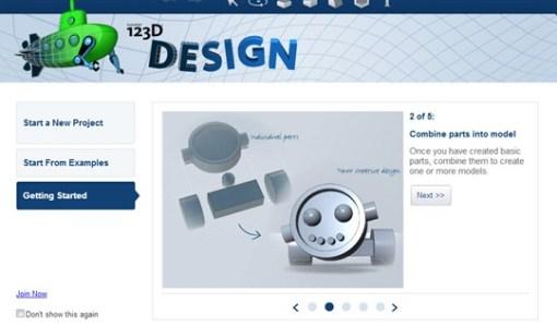 08-11-2012-3d-design_thumb.jpg