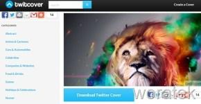 08-11-2012-Twitter-cover-3_thumb.jpg